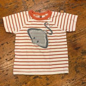 Tea Collection t-shirt (Boy 3T)